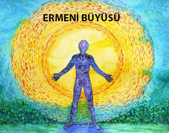 ermeni-buyusu