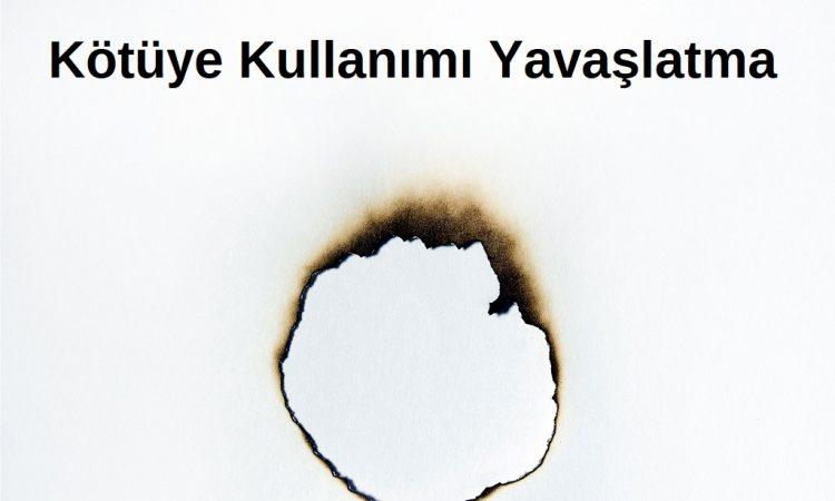 kotuye-kullanma