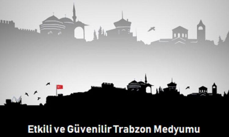 Etkili ve Güvenilir Trabzon Medyumu