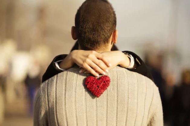 aşk büyüsü bozma
